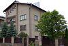 двухэтажный дом с камином, 297 кв. м, кирпич. Продажа в Биле (Тернопольская обл.) фото 1