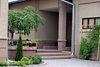 двухэтажный дом с камином, 297 кв. м, кирпич. Продажа в Биле (Тернопольская обл.) фото 3