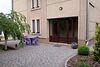 двухэтажный дом с камином, 297 кв. м, кирпич. Продажа в Биле (Тернопольская обл.) фото 5