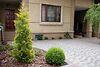 двухэтажный дом с камином, 297 кв. м, кирпич. Продажа в Биле (Тернопольская обл.) фото 4