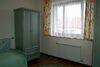 двухэтажный дом с камином, 297 кв. м, кирпич. Продажа в Биле (Тернопольская обл.) фото 6
