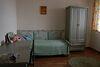 двухэтажный дом с камином, 297 кв. м, кирпич. Продажа в Биле (Тернопольская обл.) фото 7