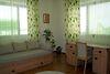 двухэтажный дом с камином, 297 кв. м, кирпич. Продажа в Биле (Тернопольская обл.) фото 8