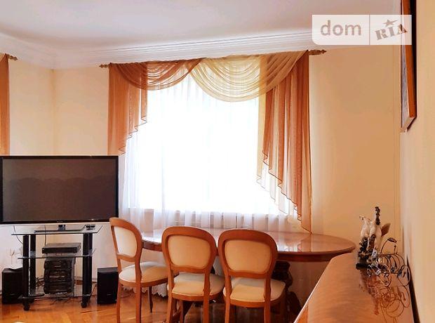 двухэтажный дом, 125 кв. м, кирпич. Продажа в Биле (Тернопольская обл.) фото 1