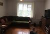 одноэтажный дом с садом, 125 кв. м, кирпич. Продажа в Биле (Тернопольская обл.) фото 3