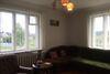 одноэтажный дом с садом, 125 кв. м, кирпич. Продажа в Биле (Тернопольская обл.) фото 4
