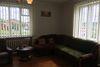 одноэтажный дом с садом, 125 кв. м, кирпич. Продажа в Биле (Тернопольская обл.) фото 5