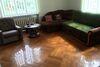 одноэтажный дом с садом, 125 кв. м, кирпич. Продажа в Биле (Тернопольская обл.) фото 2