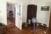 одноэтажный дом с садом, 125 кв. м, кирпич. Продажа в Биле (Тернопольская обл.) фото 7