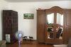 одноэтажный дом с садом, 125 кв. м, кирпич. Продажа в Биле (Тернопольская обл.) фото 8