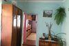 одноэтажный дом с садом, 125 кв. м, кирпич. Продажа в Биле (Тернопольская обл.) фото 1