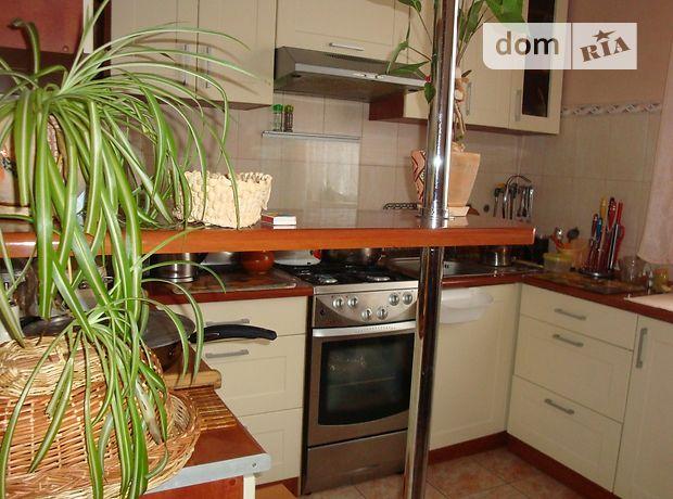 двухэтажный дом с садом, 265 кв. м, кирпич. Продажа в Биле (Тернопольская обл.) фото 1