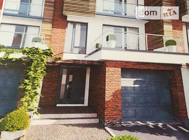 Продажа дома, 180м², Тернополь, c.Била, Біля озера