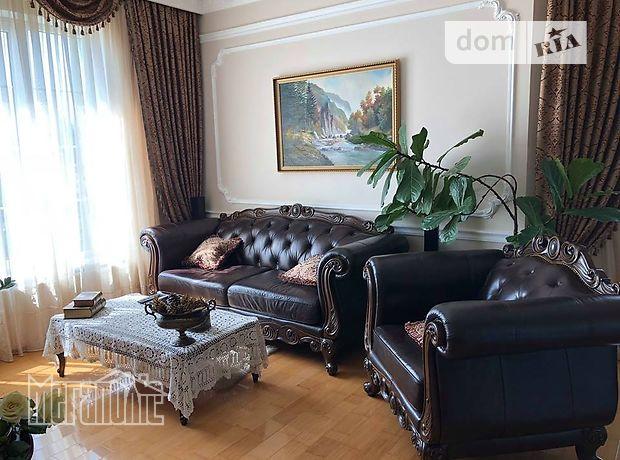 Продажа дома, 380м², Тернополь, c.Била, ВІП клас
