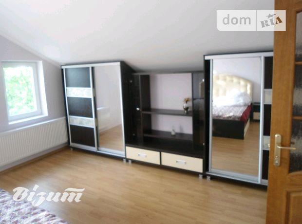 Продажа дома, 240м², Тернополь, c.Била