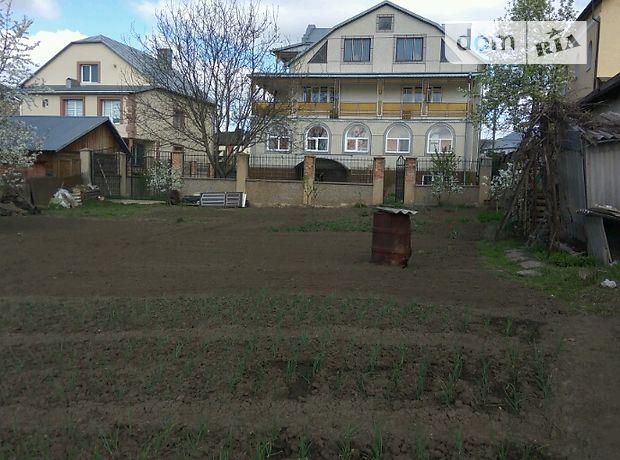Продажа дома, 530м², Тернополь, c.Била