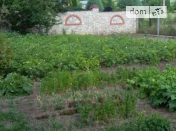 Продажа дома, 290м², Тернополь, c.Била