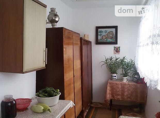 одноэтажный дом, 140 кв. м, кирпич. Продажа в Биле (Тернопольская обл.) фото 1