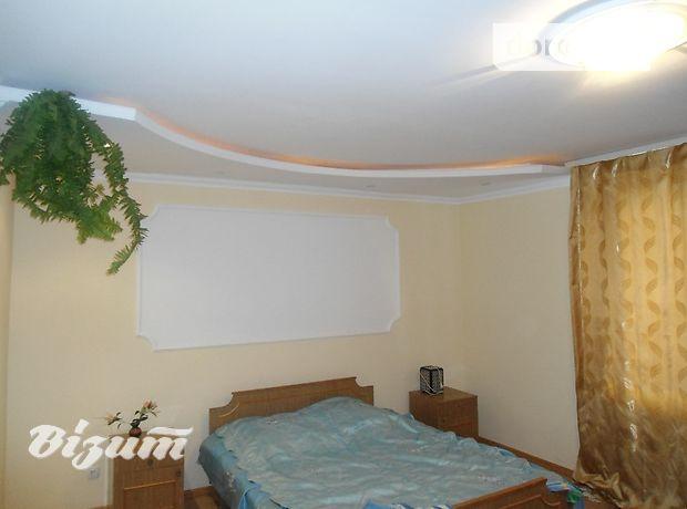 двухэтажный дом с садом, 240 кв. м, кирпич. Продажа в Биле (Тернопольская обл.) фото 1