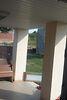 одноэтажный дом с садом, 68 кв. м, кирпич. Продажа в Билоскирке (Тернопольская обл.) фото 2
