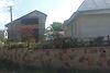одноэтажный дом с садом, 68 кв. м, кирпич. Продажа в Билоскирке (Тернопольская обл.) фото 3