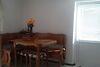 одноэтажный дом с садом, 68 кв. м, кирпич. Продажа в Билоскирке (Тернопольская обл.) фото 6