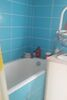 одноэтажный дом с садом, 68 кв. м, кирпич. Продажа в Билоскирке (Тернопольская обл.) фото 8
