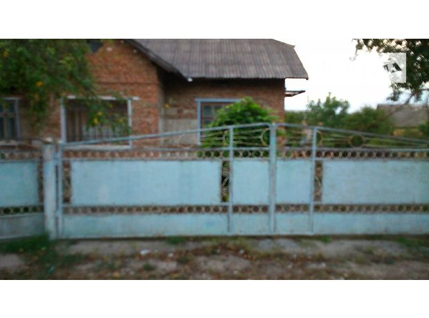 Продаж будинку, 78м², Тернопіль, c.Буцнів, Тараса Шевченка