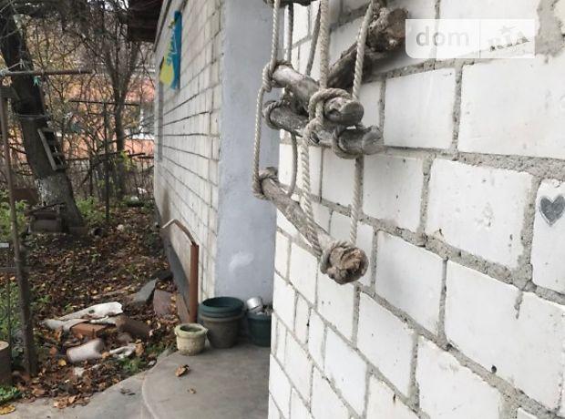 одноэтажный дом, 70 кв. м, кирпич. Продажа в Чистиловом (Тернопольская обл.) фото 1