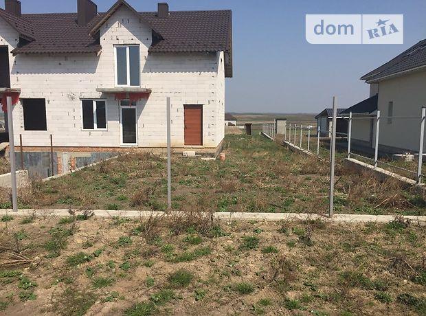 Продажа дома, 210м², Тернополь, c.Чистилов
