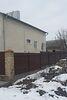 двухэтажный дом с садом, 314.8 кв. м, кирпич. Продажа в Чистиловом (Тернопольская обл.) фото 2