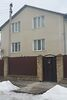 двухэтажный дом с садом, 314.8 кв. м, кирпич. Продажа в Чистиловом (Тернопольская обл.) фото 1