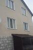 двухэтажный дом с садом, 314.8 кв. м, кирпич. Продажа в Чистиловом (Тернопольская обл.) фото 3