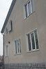 двухэтажный дом с садом, 314.8 кв. м, кирпич. Продажа в Чистиловом (Тернопольская обл.) фото 5