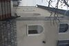 двухэтажный дом с садом, 314.8 кв. м, кирпич. Продажа в Чистиловом (Тернопольская обл.) фото 7