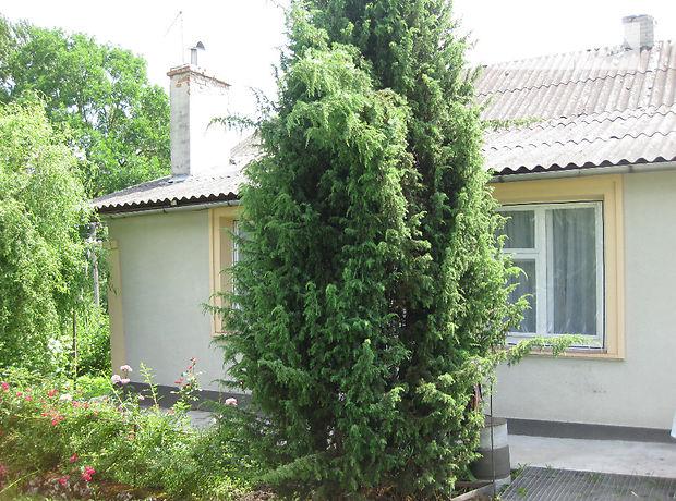 Продаж будинку, 90м², Тернопіль, c.Довжанка, Довжанка.