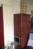 двухэтажный дом с камином, 110 кв. м, кирпич. Продажа в Довжанке (Тернопольская обл.) фото 8