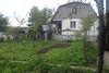 двухэтажный дом с камином, 110 кв. м, кирпич. Продажа в Довжанке (Тернопольская обл.) фото 5