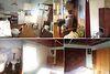 двухэтажный дом с камином, 110 кв. м, кирпич. Продажа в Довжанке (Тернопольская обл.) фото 2