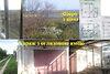 двухэтажный дом с камином, 110 кв. м, кирпич. Продажа в Довжанке (Тернопольская обл.) фото 4