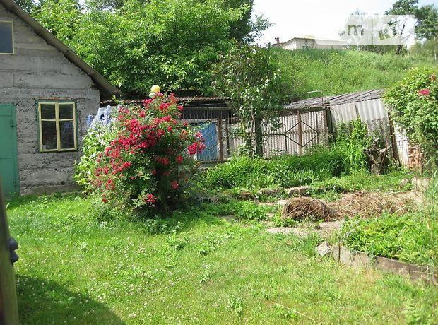 одноэтажный дом, 90 кв. м, кирпич. Продажа в Довжанке (Тернопольская обл.) фото 1