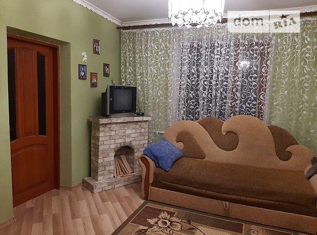 одноэтажный дом, 68.2 кв. м, кирпич. Продажа в Драгановке (Тернопольская обл.) фото 1