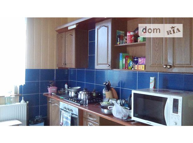 Продажа дома, 280м², Тернополь, р‑н.Дружба, Біля Братислави
