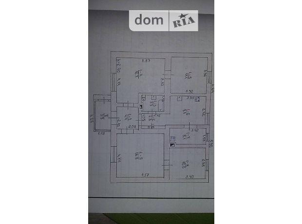 Продажа дома, 101м², Тернополь, р‑н.Дружба, Мазепи
