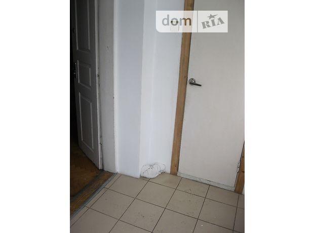 Продаж будинку, 180м², Тернопіль, р‑н.Дружба, Петриківська вулиця