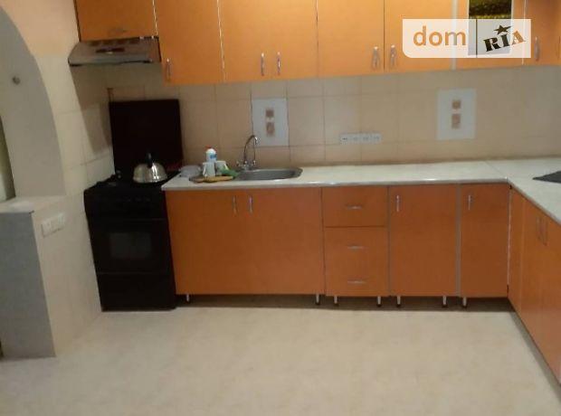 Продаж будинку, 166м², Тернопіль, р‑н.Дружба