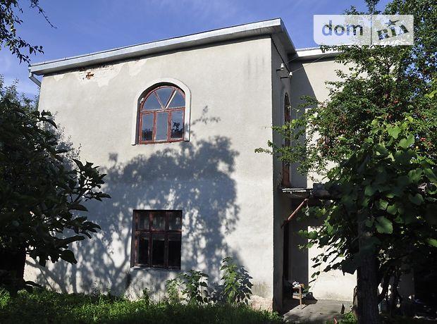 Продажа дома, 152.6м², Тернополь, р‑н.Дружба