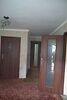 одноэтажный дом с садом, 95 кв. м, кирпич. Продажа в Тернополе район Дружба фото 5