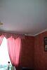 одноэтажный дом с садом, 95 кв. м, кирпич. Продажа в Тернополе район Дружба фото 6