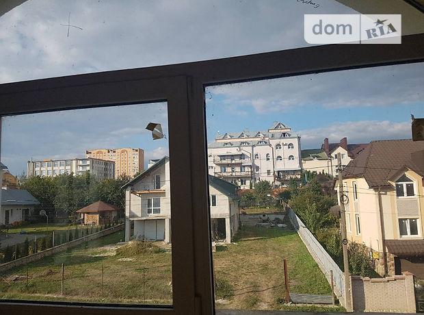 двухэтажный дом с подвалом, 347 кв. м, кирпич. Продажа в Тернополе район Дружба фото 1